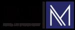 לוגו מור ושות עורכי דין ונוטריון