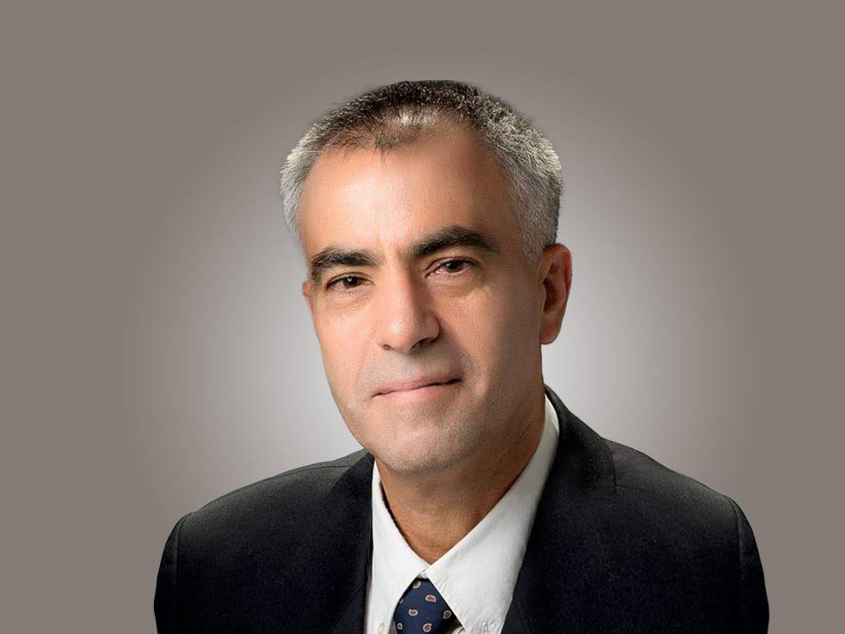 """עו""""ד ונוטריון יעקב אטוס"""